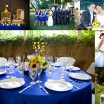 Wilson Vineyards Vineyard Weddings 6