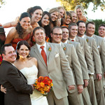 Wilson Vineyards Vineyard Weddings 7