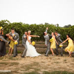 Wilson Vineyards Weddings 5